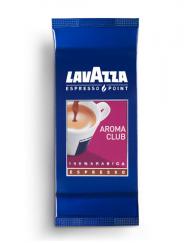 capsulas-cafe-aroma-club-e
