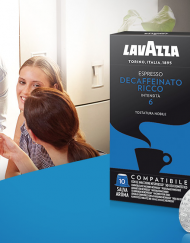 cafe-lavazza-compativel-nespresso